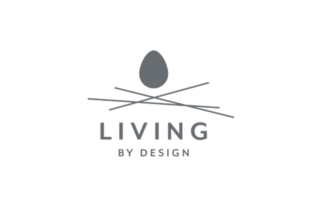 living-by-design
